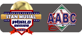 AABC Stan Musial World Series