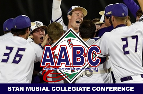 USA-PREMIER-COLLEGIATE-CONFERENCE-AABC-SLIDER1
