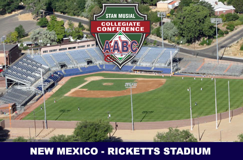 USA-PREMIER-COLLEGIATE-CONFERENCE-NEWMEXICO-RICKETTS-SLIDER