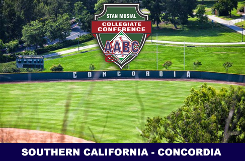 USA-PREMIER-COLLEGIATE-CONFERENCE-SOCAL-CONCORDIA-SLIDER