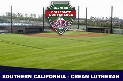 USA-PREMIER-COLLEGIATE-CONFERENCE-SOCAL-CREAN-LUTHERAN-SLIDER
