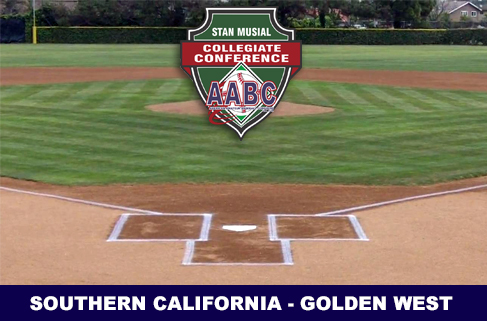 USA-PREMIER-COLLEGIATE-CONFERENCE-SOCAL-GOLDEN-WEST-SLIDER