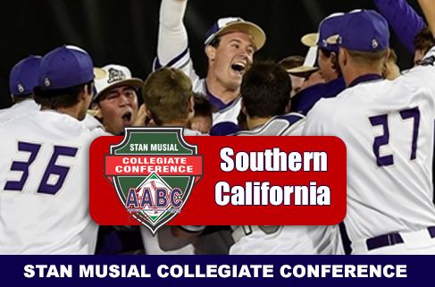 USA-PREMIER-COLLEGIATE-CONFERENCE-SOCAL-SLIDER