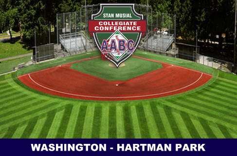 USA-PREMIER-COLLEGIATE-CONFERENCE-WASHINGTON-HARTMAN-PARK-SLIDER