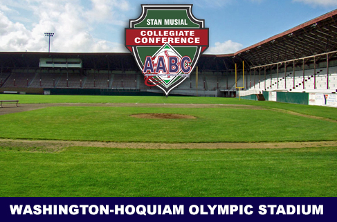 USA-PREMIER-COLLEGIATE-CONFERENCE-WASHINGTON-OLYMPIC-STADIUM-SLIDER